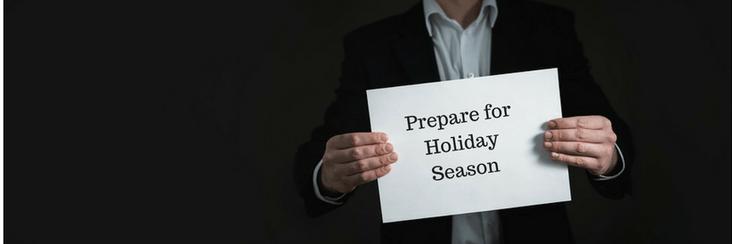 Prepare-for-Holiday-Season