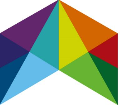 Logo for uploads
