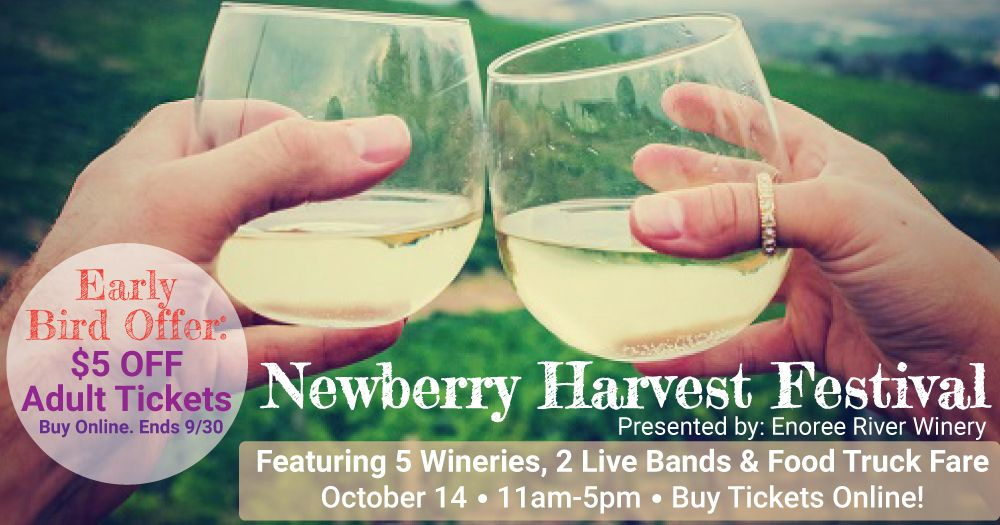 Enoree-River-Winery-Festival-Oct-2017 (1)
