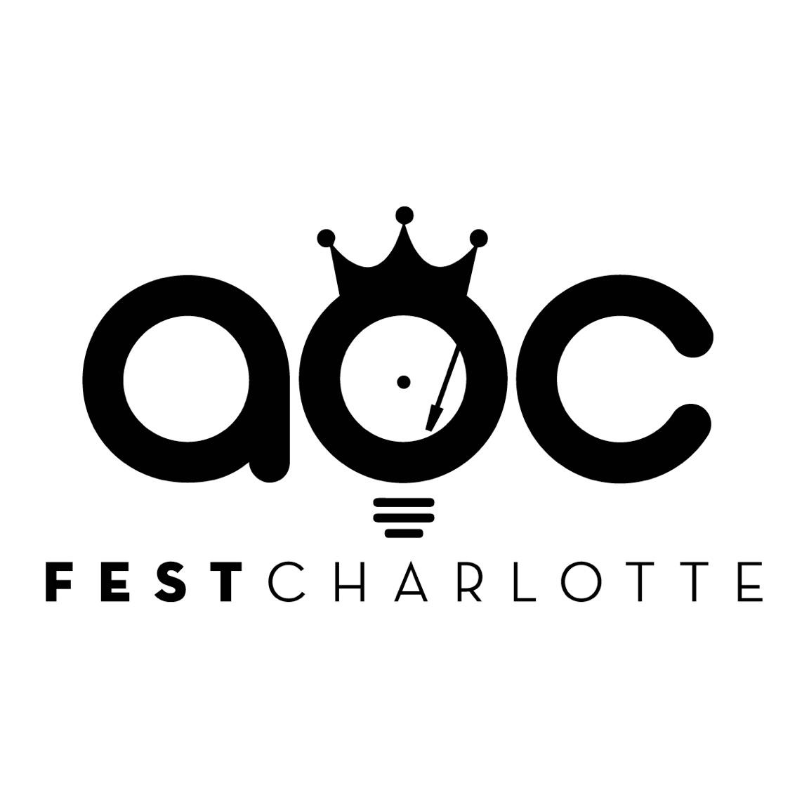 Art of Cool Fest Charlotte