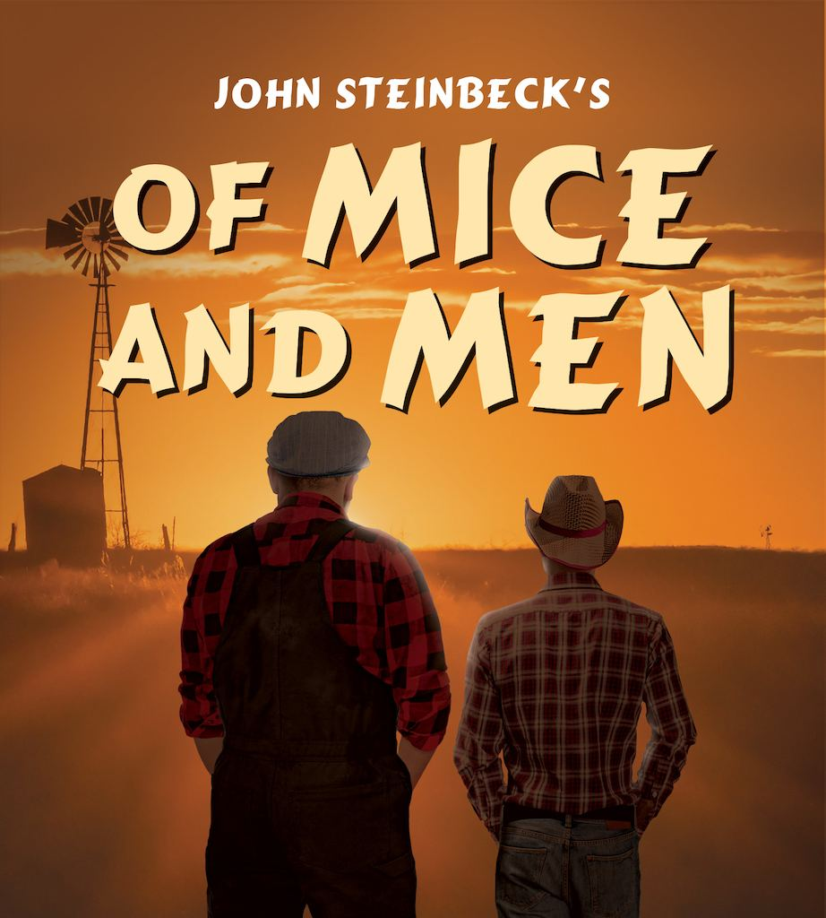 of mice and men lifestyle In this lesson you will learn about john steinbeck, and how he came to write of mice and men first, you will learn about his early life and his.