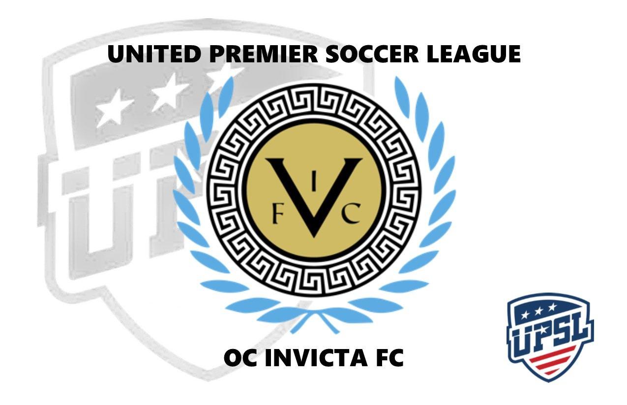 OC_InvictaFC
