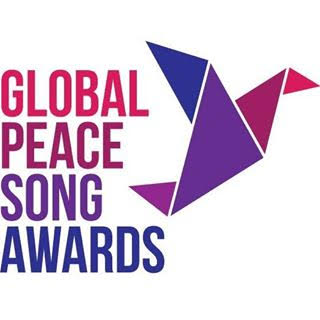 Global Peace Song Awards