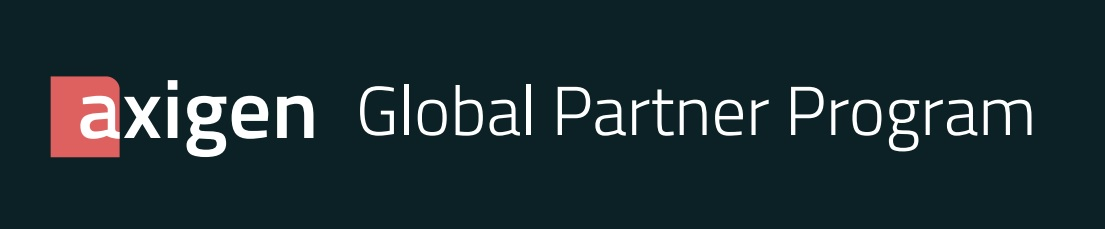 Axigen Global Partner Program