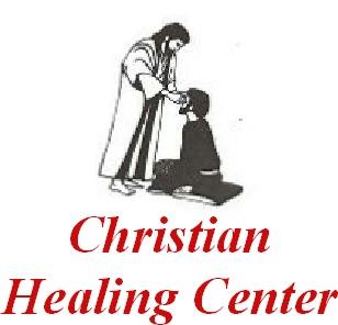 CHC Logo Red