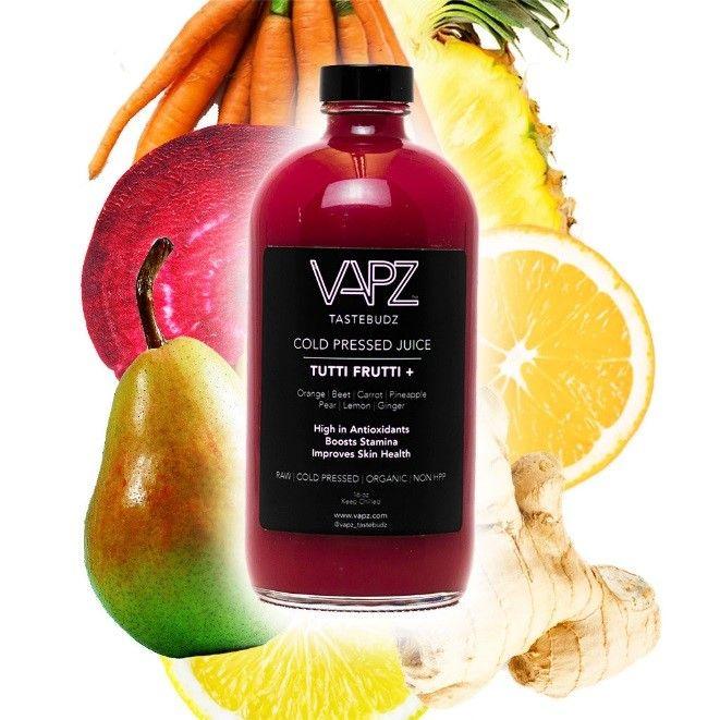 vapz1