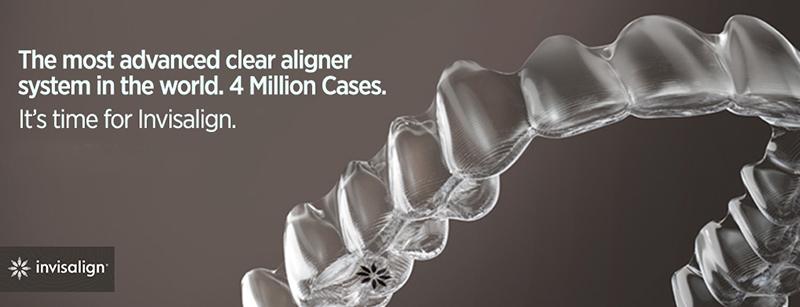 Invisalign From Sugar Land Dentist