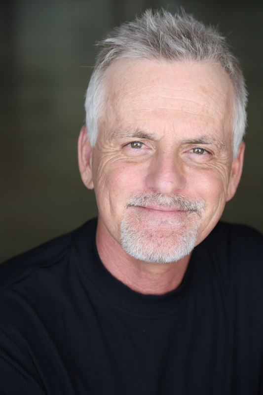 """""""Animaniacs in Concert!"""" with Voice Artist Rob Paulsen ..."""