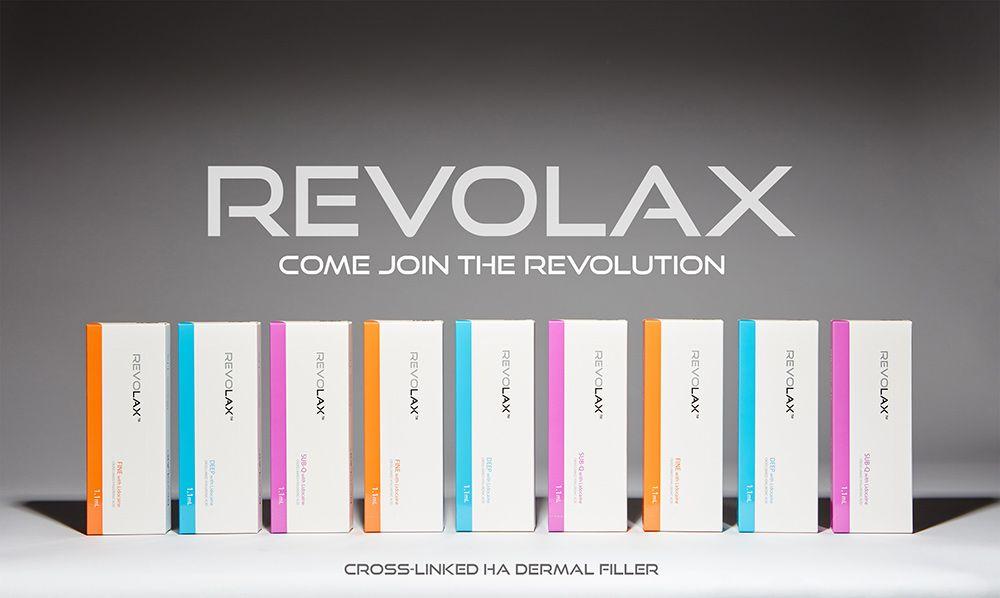 revolax-p2