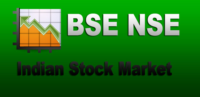 how to get stock broker license in india
