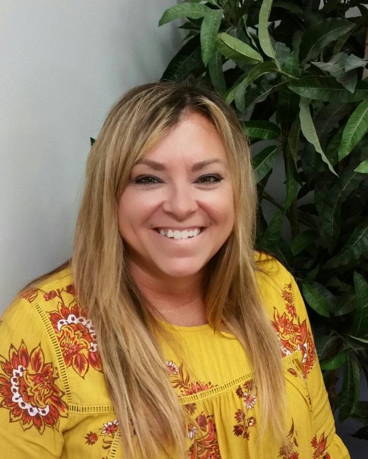 Arlene Lopez