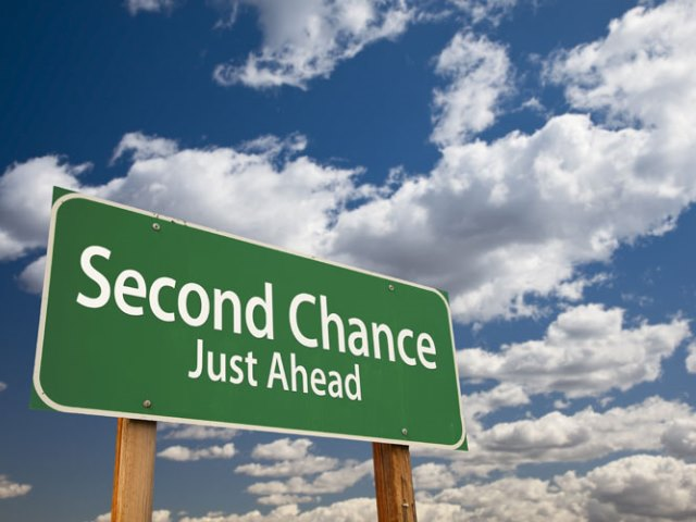 Second Chance Auto >> Second Chance Auto Loans How To Seal The Deal