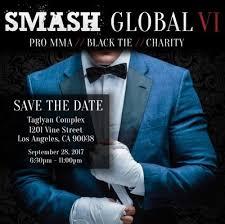 Smash Global VI