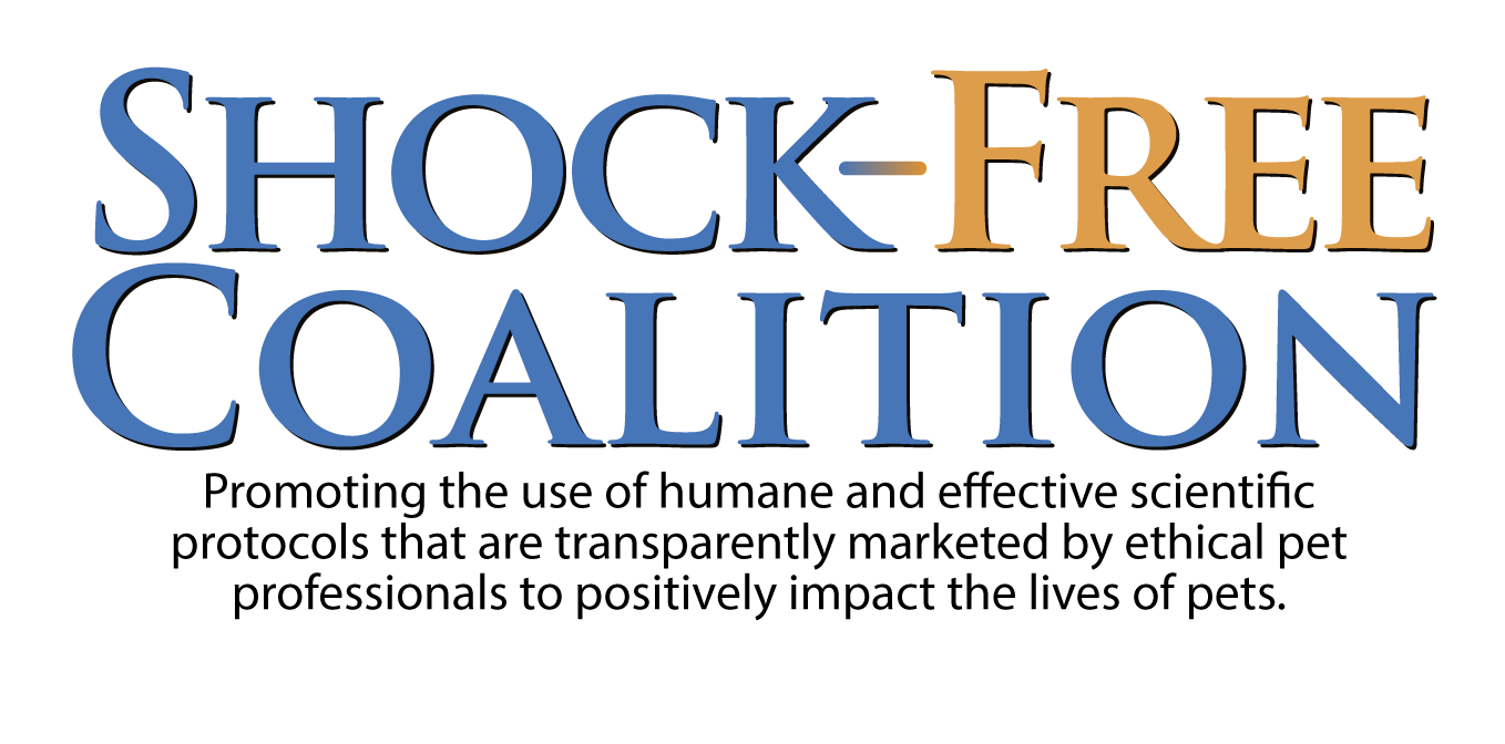Shock Free Coalition