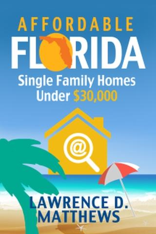 Affordable Florida 6x9vsm