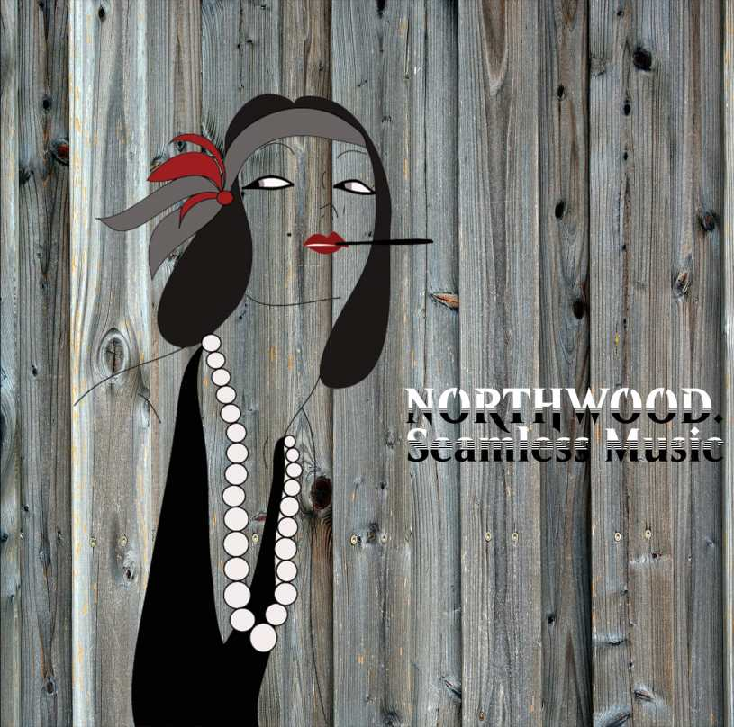 Northwood (Contemporary Classical Music)