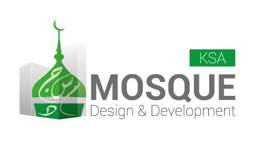 MDDK-logo_S