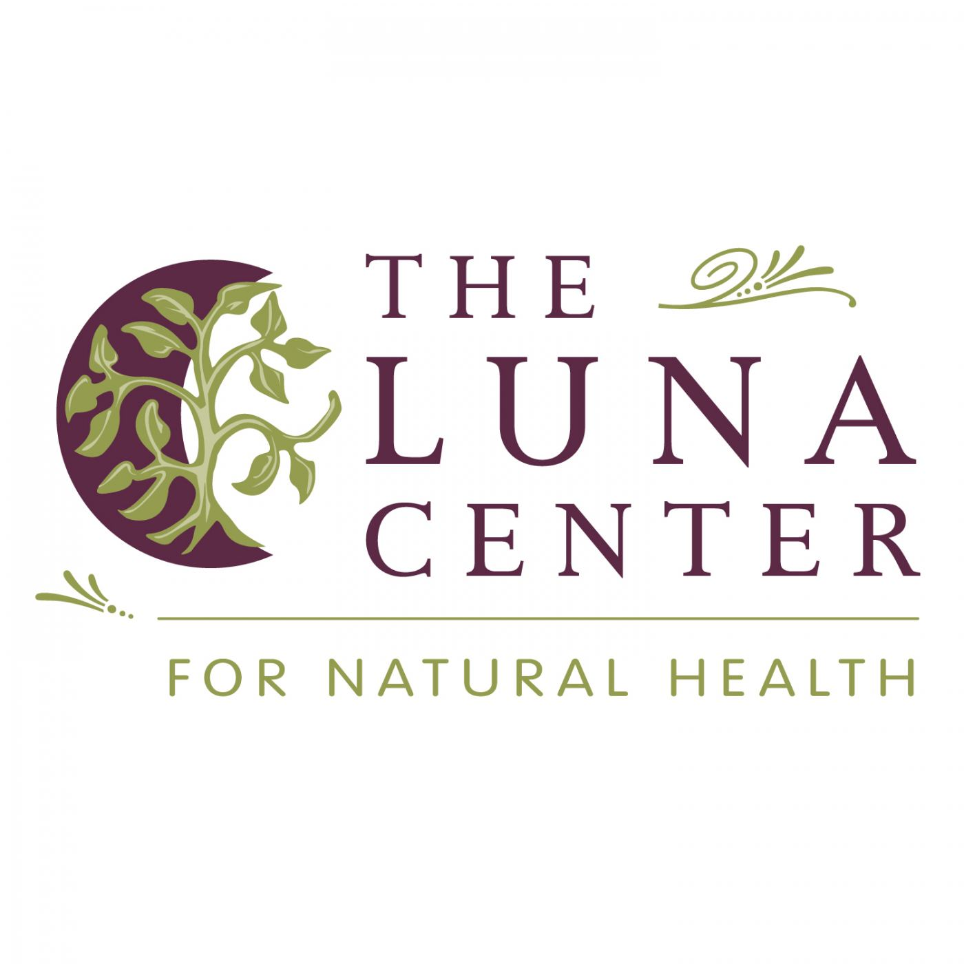 LC-logo-wtag-f-5115