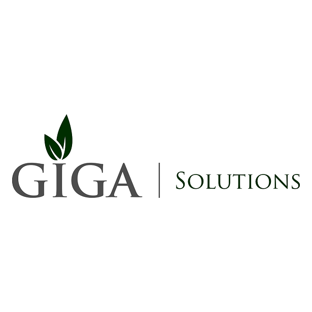 GIGA Solutions Inc