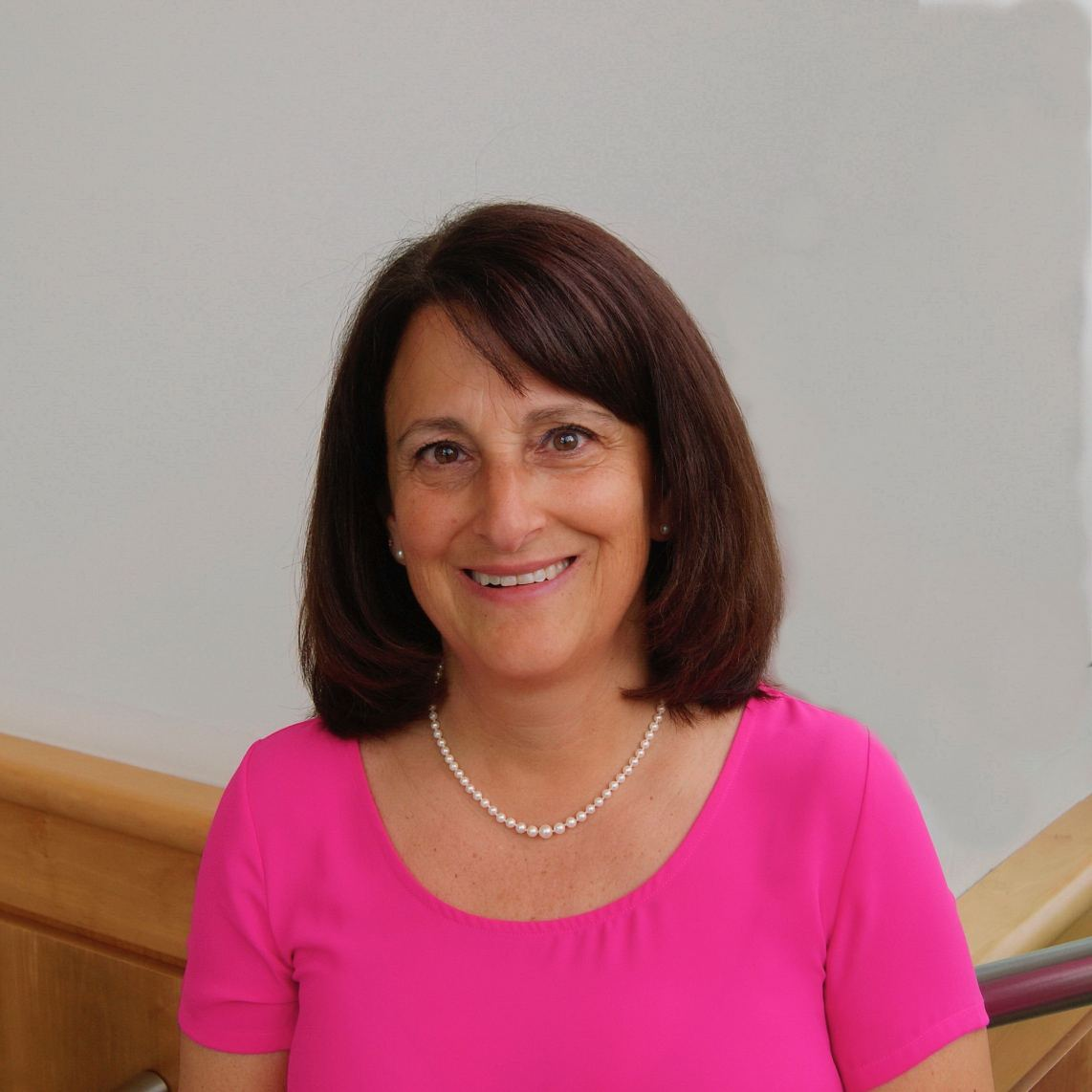 Dr. Bette Mariani