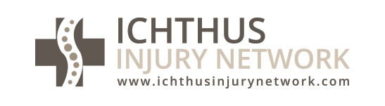 ichthus-logo-with-web-address