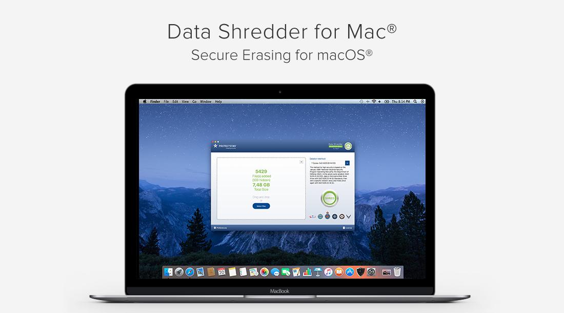 data-shredder-for-mac-banner-en