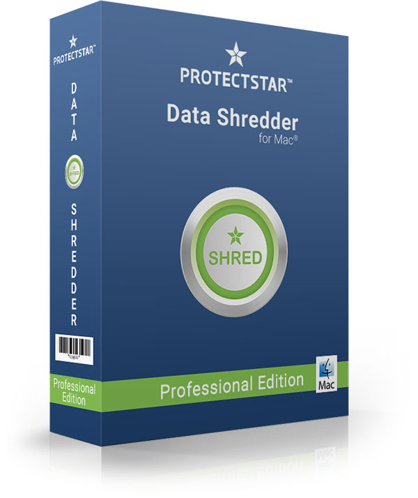 data-shredder-for-mac-professional