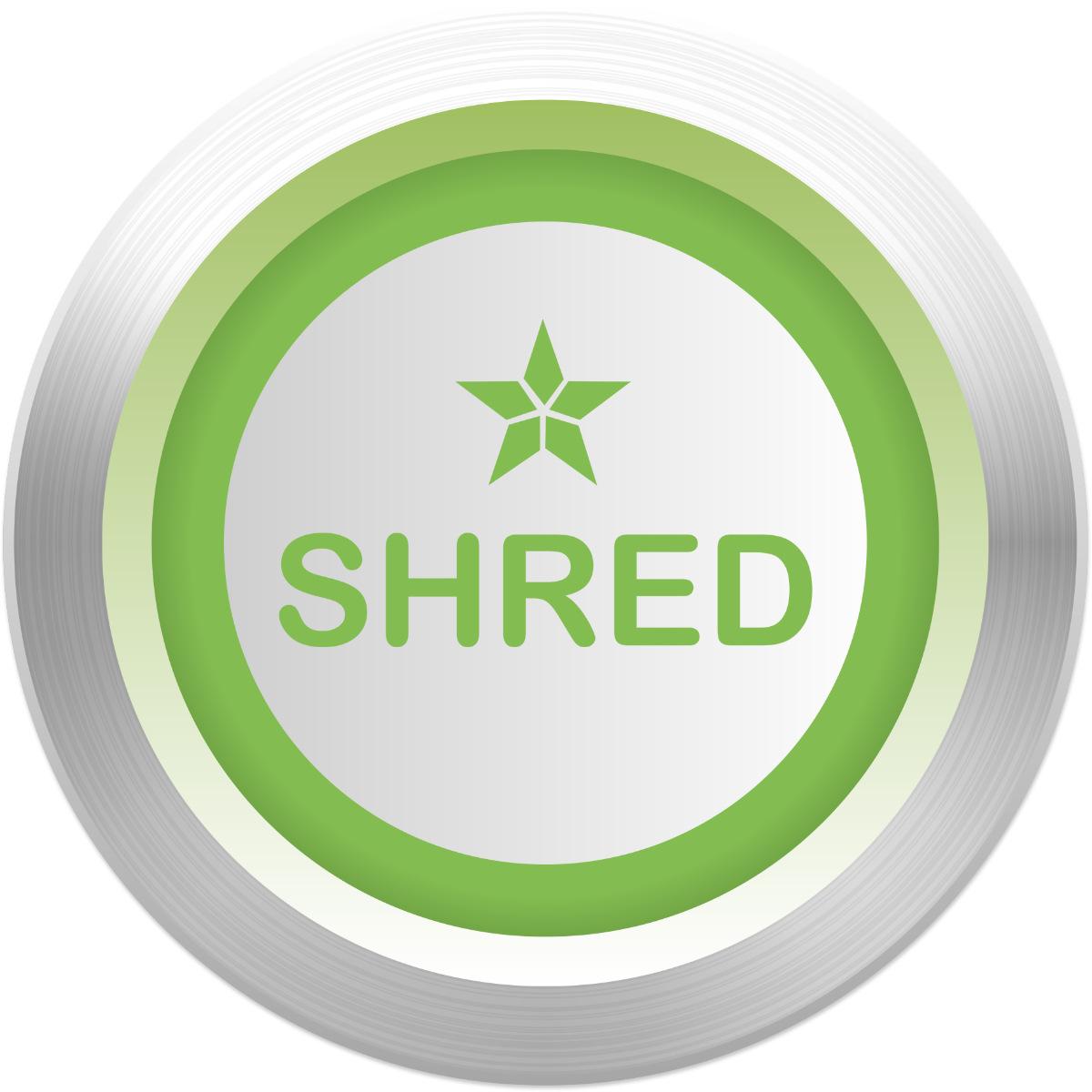 shredder-button