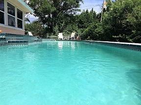 3486 High Bluff Dr, Largo, Florida