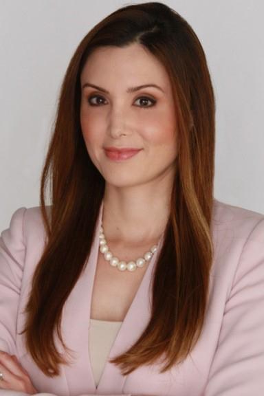 Olga-Torres
