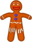 GingerbreadRunnerPixabaySMALL