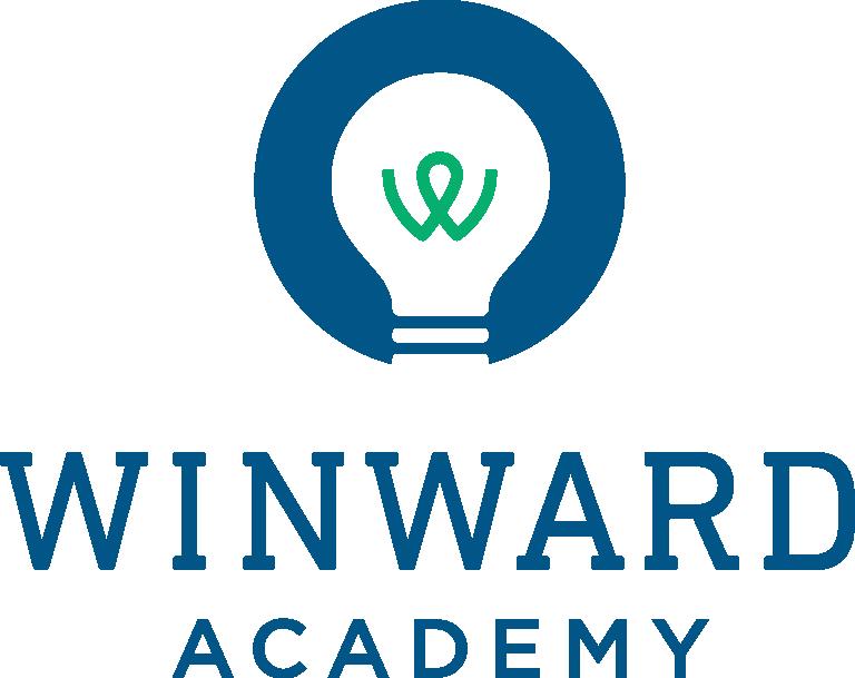 Winward_Logo_RGB_Final