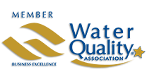 Water Quality Association Business Excellence