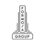 Formosa Group LLC