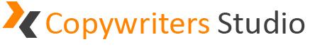 copywriters_studio_logo