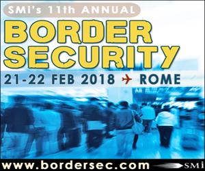 Visit www.bordersec.com/prlog