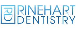 Rinehart Dentistry - Georgetown & Pawleys Island Dental Office