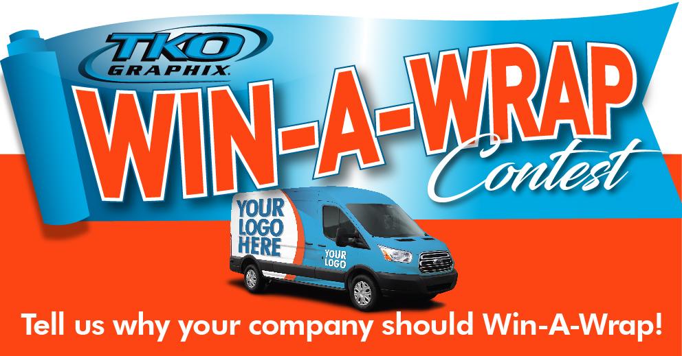 Win-A-Wrap-Contest-by-TKO-Graphix