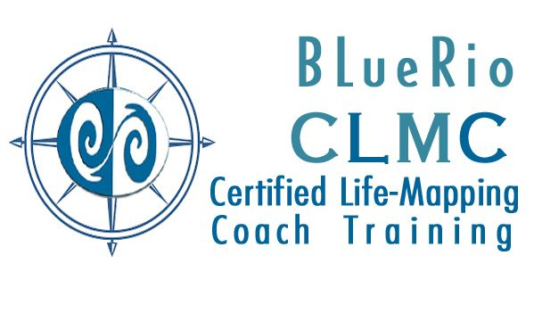 Life-Mapping Coach Certification Training