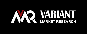 Variant-Market-Research-Logo-HP