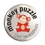 Monkey Puzzle Day Nursery Weybridge