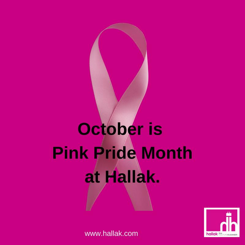 PinkPride1