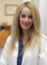 Dr. Pani Shoja, Medical Director, Urgent Care Hawaii