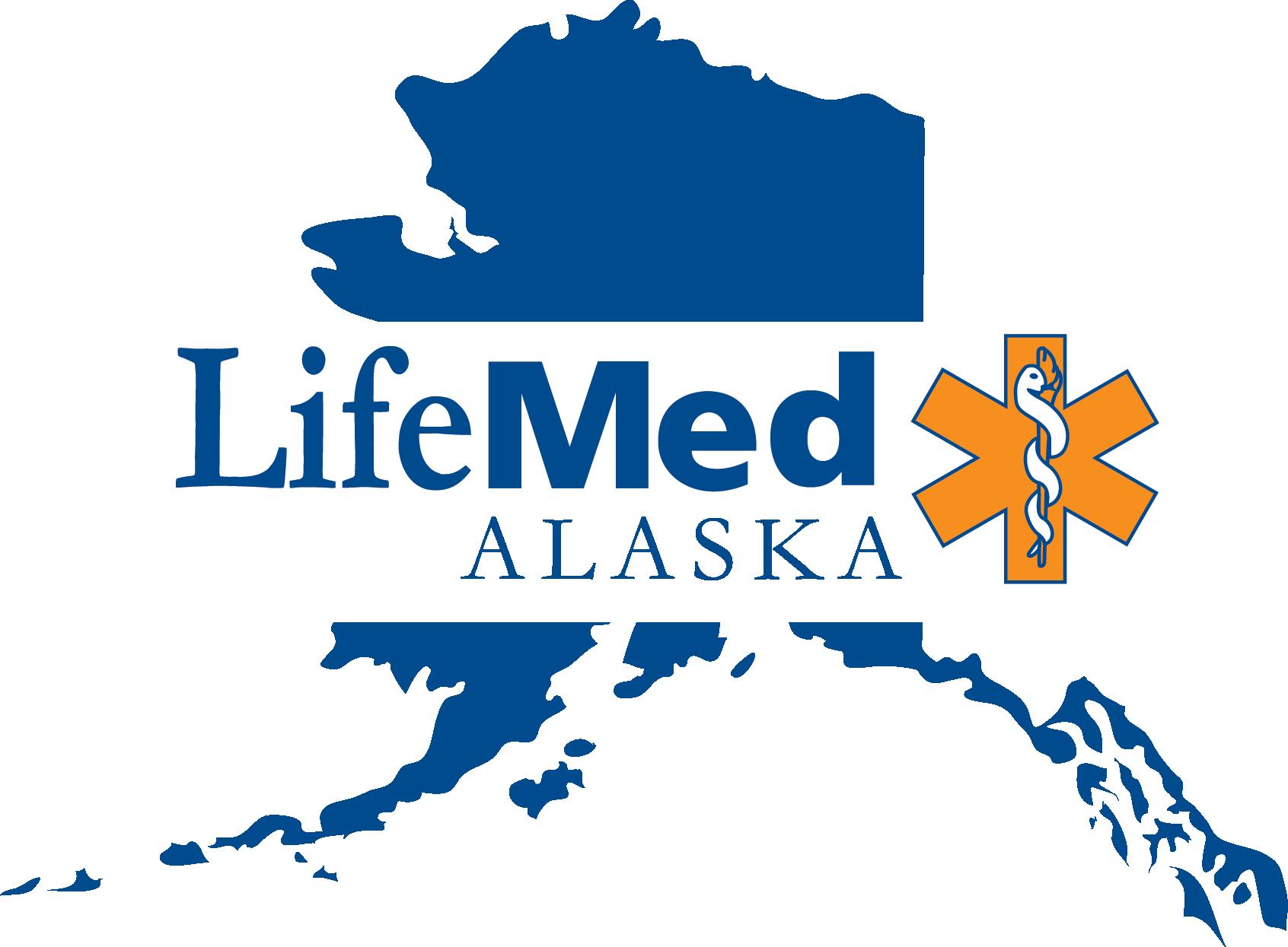 LifeMed Alaska: We're on the Way