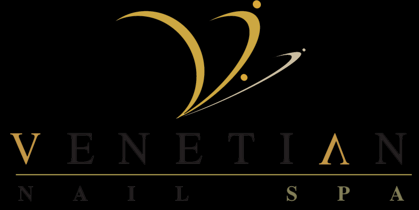 Venetian Nail Spa Doral Chamber Member