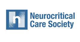 neurocritical proper care fellowship utility essays