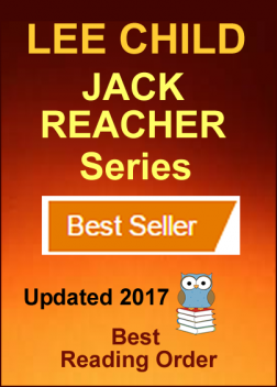 Lee-Child-Jack-Reacher-best-seller