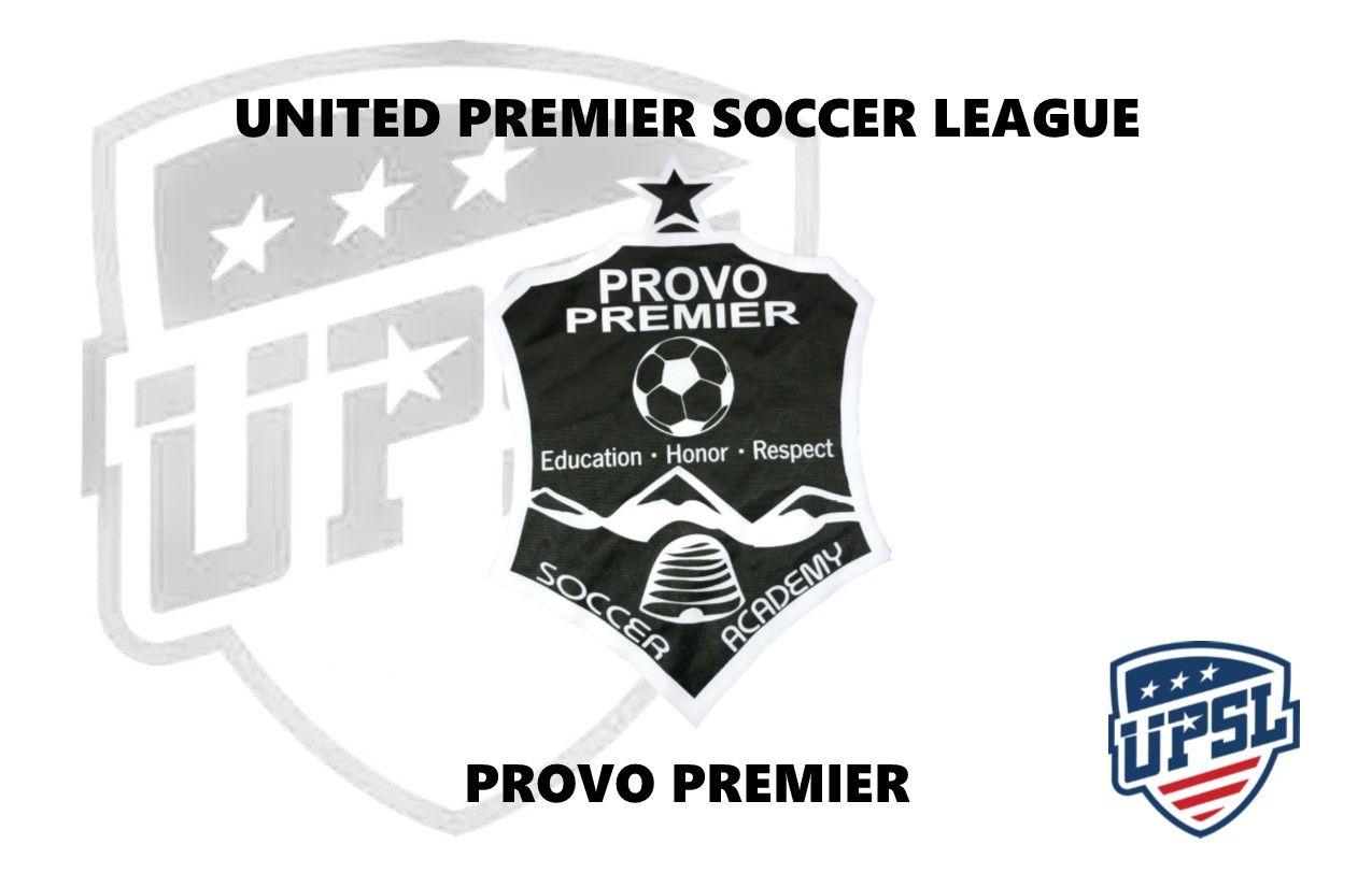 Provo_Premier