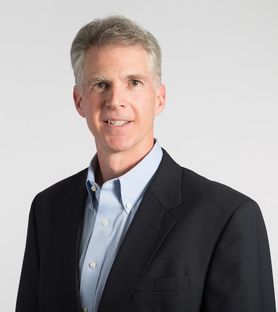 Certified FocalPoint Business Coach Marc R. Cote