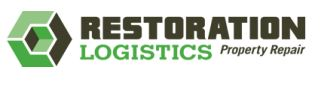 Water Damage Denver Restoration Logistics